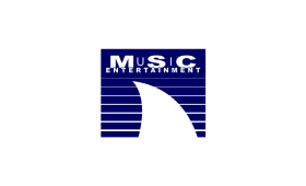 MSC Entertainment